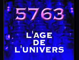 age univers