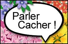 j_j_parler_cacher_ah_230x150