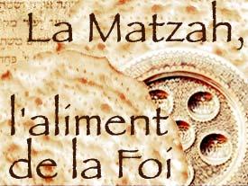 Ressusciter, respirer, se nourrir... dans Communauté spirituelle rdv_pessah_matzah_275