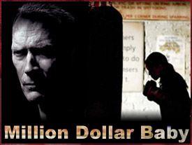 La Tragédie de Million Dollar Baby
